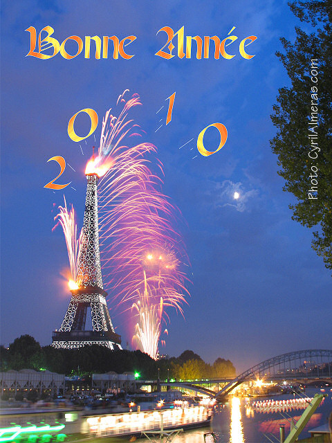 cartebonneanneeparis2010.jpg