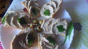 P1020230-300x168 dans sandwichs